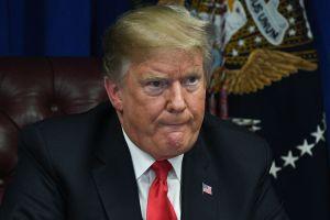 """Trump queda en """"ridículo total"""" al conocerse la verdad sobre su nominación al Nobel de Paz"""