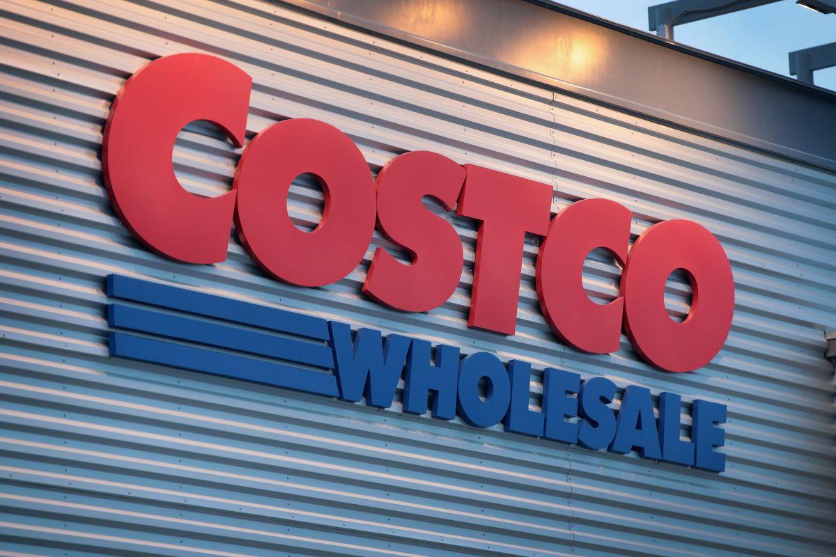 Los precios de Costco incluyen instalación