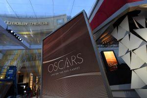 Cómo ver los Premios Oscar este domingo