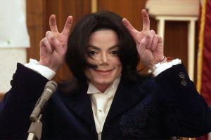 Michael Jackson intentó conseguir una cita con Halle Berry