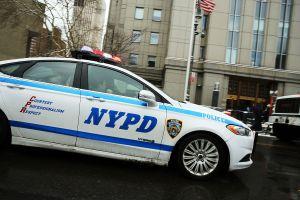 Condenan a un hombre en Nueva York por afiliarse a Estado Islámico