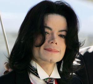 Salen a la luz escalofriantes detalles sobre Michael Jackson, a 11 años de su muerte