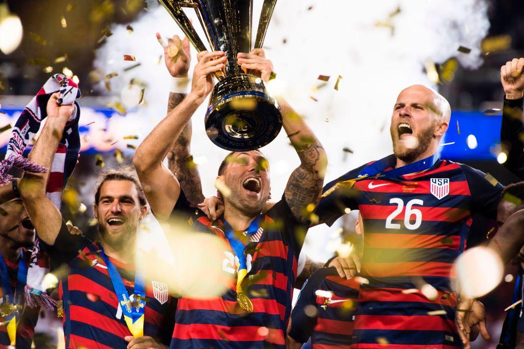 Concacaf y Conmebol planean un torneo continental ¿qué pasará con la Copa Oro?