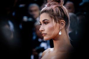 Cuidado Hailey Baldwin: Justin Bieber recuperó el amor por la música gracias a Ariana Grande