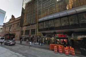 Demolerán hotel de Grand Central Nueva York, el primero del que Trump fue socio