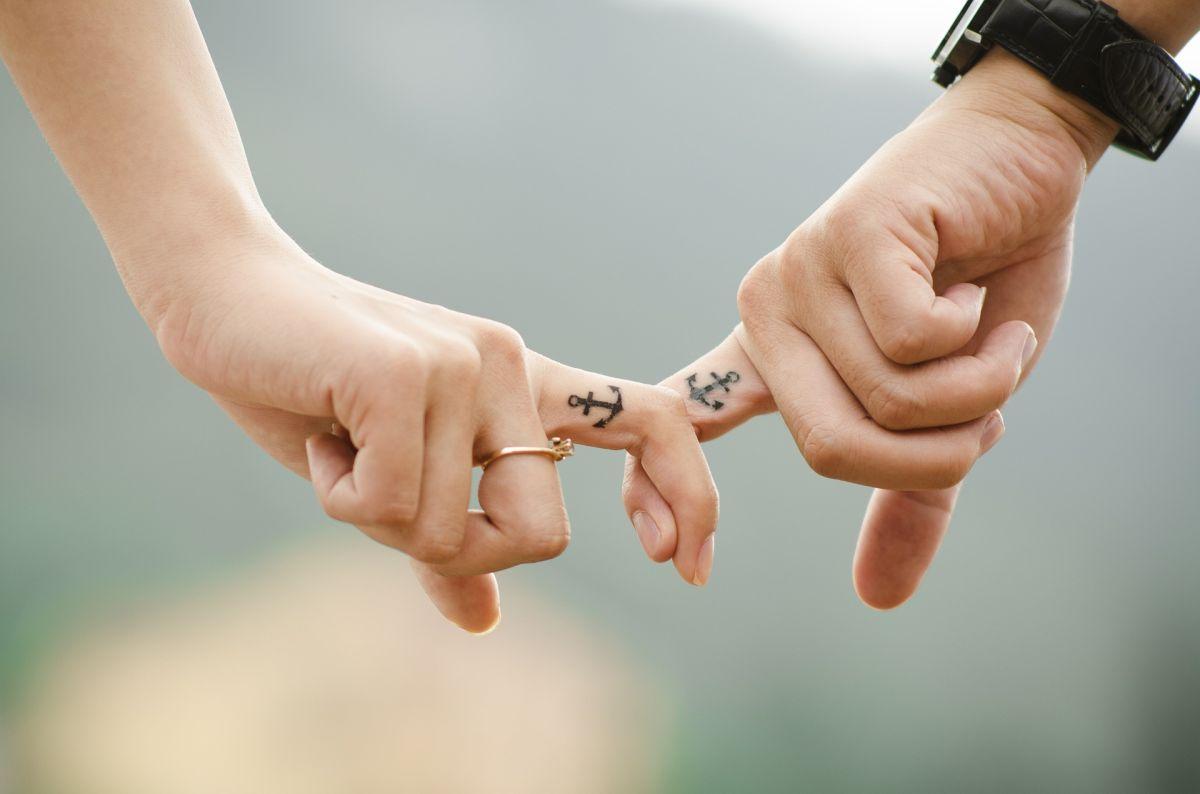 De acuerdo con el cuestionario, 54% de los mexicanos afirmaron estar enamorados en este momento de su vida