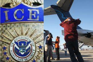 """Veterano Latino con """"Green Card"""" cometió un gran error y ahora teme su deportación"""