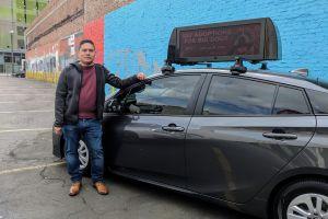 Anuncios digitales sobre autos causa desacuerdos, ¿tú que piensas?