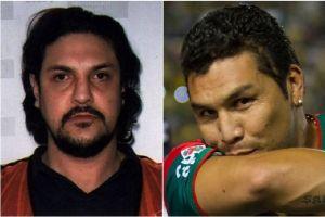 Sentencian al 'JJ', el narcotraficante que quiso matar a Salvador Cabañas