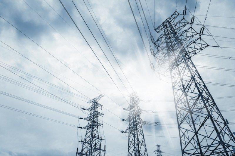 Robo de electricidad, otro reto para México