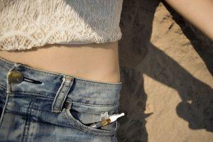 Los sabores de cigarrillo electrónico que acabarán por destruir tus pulmones