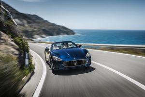 5 futuros autos por los que vale la pena esperar