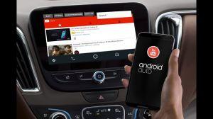 Olvida Spotify: YouTube Music es una excelente opción para todo Android Auto
