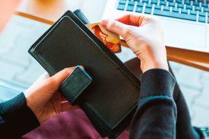 Estrategias para pagar tus deudas sin importar lo que debas