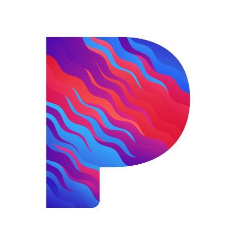 Pandora activa historias en sus playlists