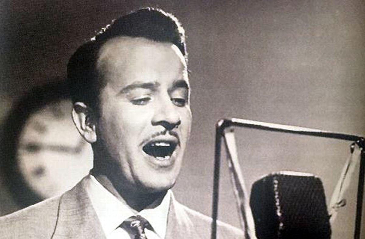 Pedro Infante cumpliría 103 años: conoce los accidentes aéreos a los que sobrevivió el icónico actor
