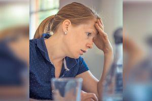 Cosas importantes que debes hacer si pierdes tu trabajo