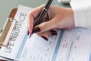 3 pólizas de seguro que quizás NO necesitas comprar