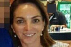 """Se complica caso por muerte de Susana Carrera, CJNG de """"El Mencho"""" dice que fueron Los Zetas"""