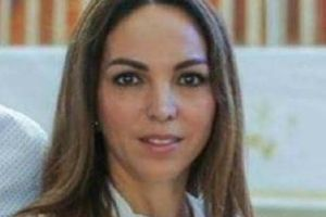 Repudio por divulgación de fotos de empresaria Susana Carrera, decapitada por Jalisco Nueva Generación