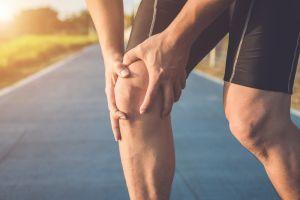 ¿Qué es la tendinitis rotuliana o rodilla de saltador y cómo se produce?