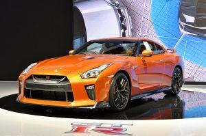 ¿Por qué el Nissan GT-R es considerado uno de los mejores superdeportivos?