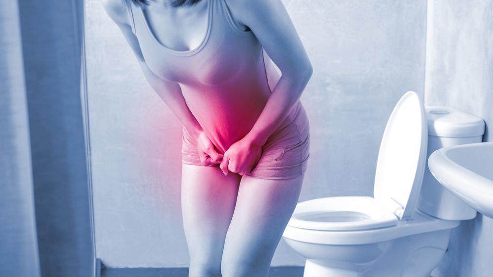 Infección urinaria: Los mejores productos medicinales, probióticos y suplementos para tratarla