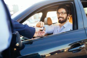 ¿Qué debo preguntar siempre al comprar un auto usado?