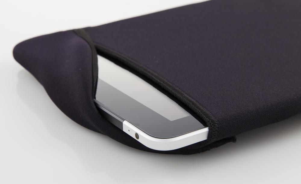 Los 6 mejores estuches y fundas para tu tablet por menos de $30