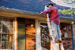 ¿Cuál es la mejor temporada del año para hacer reformas en mi casa?