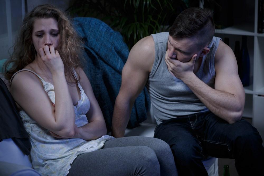 ¿Qué puedo hacer para no depender más de mi pareja?