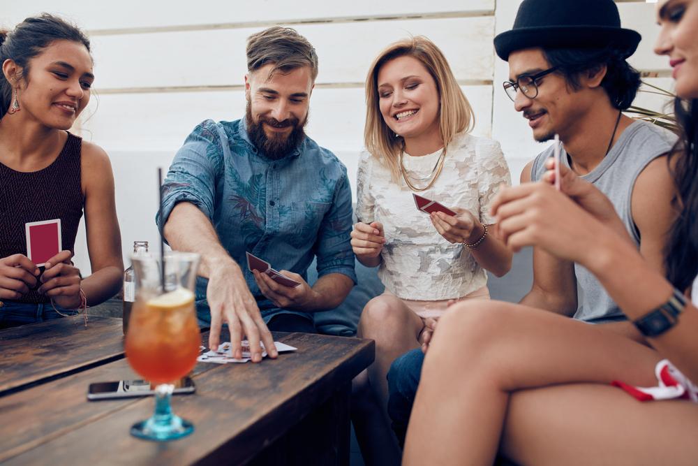 3 juegos de mesa para adultos que debes tener en tu próxima reunión con amigos