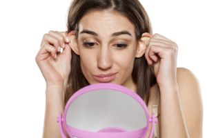 ¿Qué es la otoplastia y por qué se realiza esta cirugía de orejas?