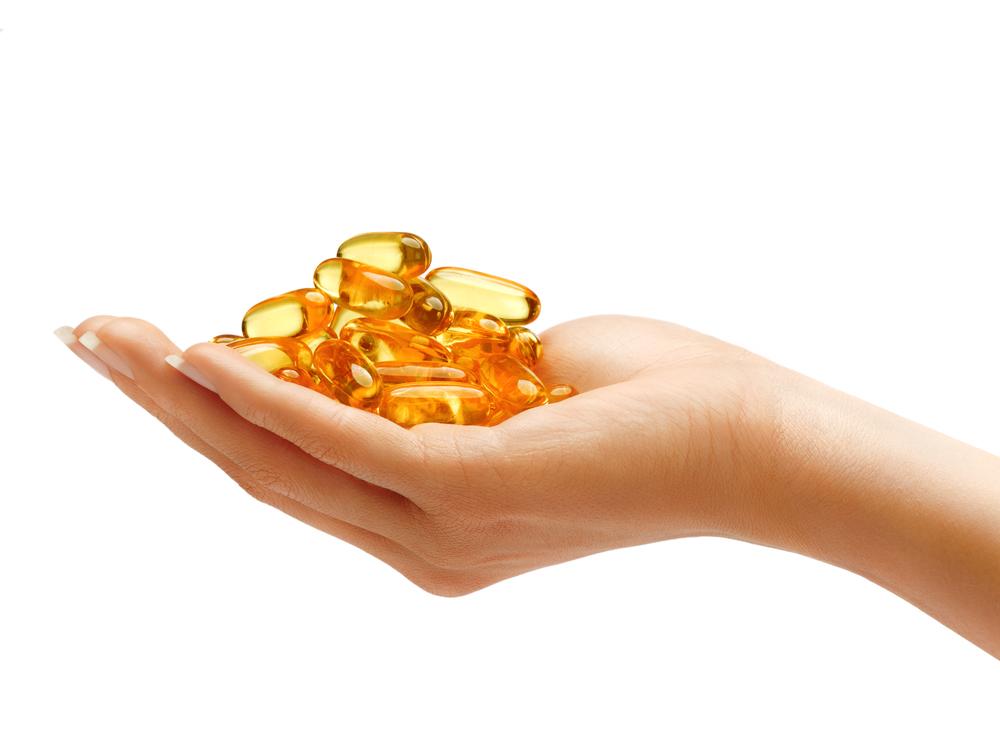 Los 4 mejores suplementos de vitamina E que cuidan y protegen tu piel