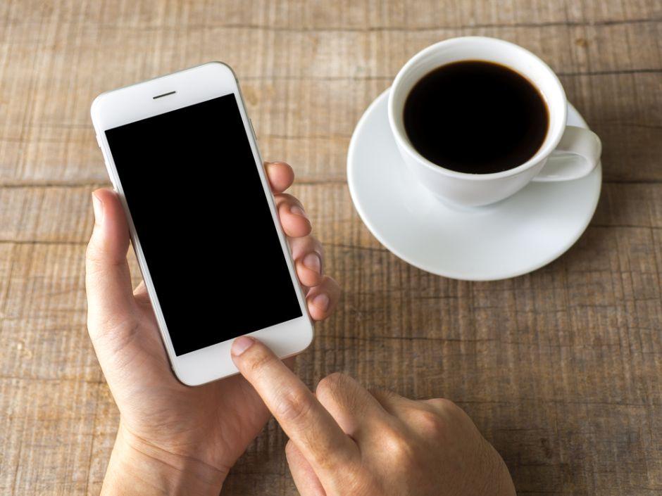 4 iPhones desbloqueados que puedes conseguir en Amazon por menos de $85