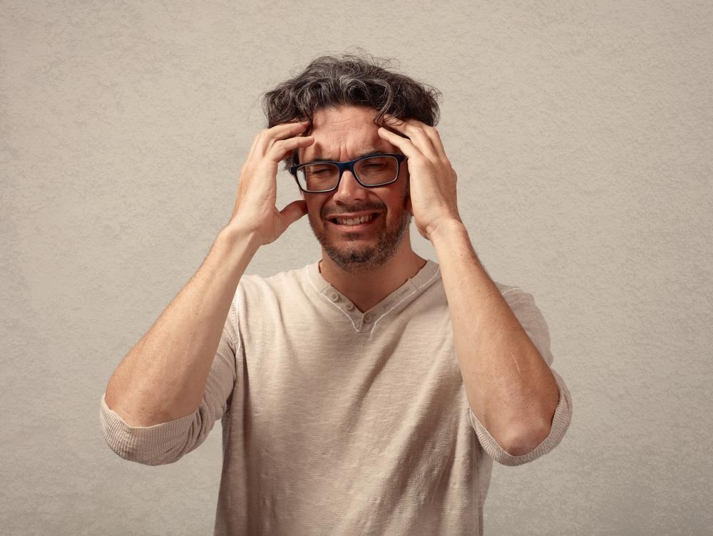 Fonofobia o miedo a algunos sonidos: conoce sus síntomas y tratamiento