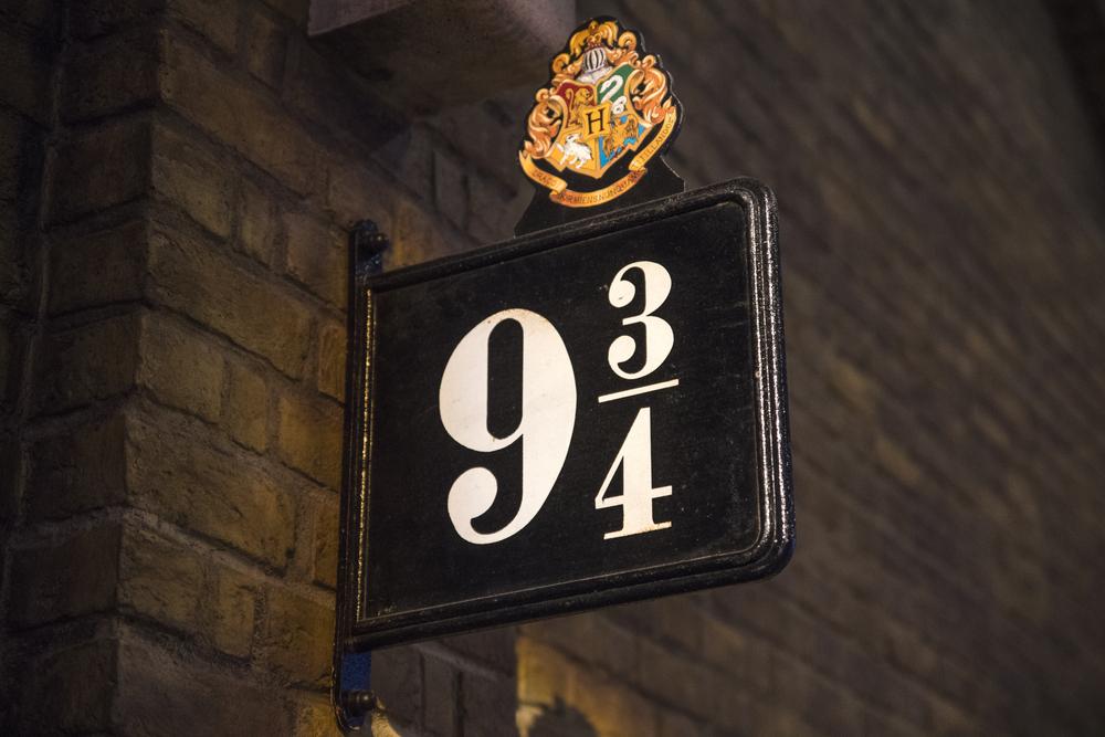 6 productos de Harry Potter que todo fanático querrá tener para su colección