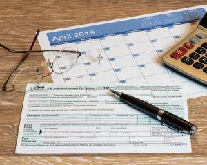 ¿Cómo afecta a un indocumentado no hacer su declaración de impuestos?