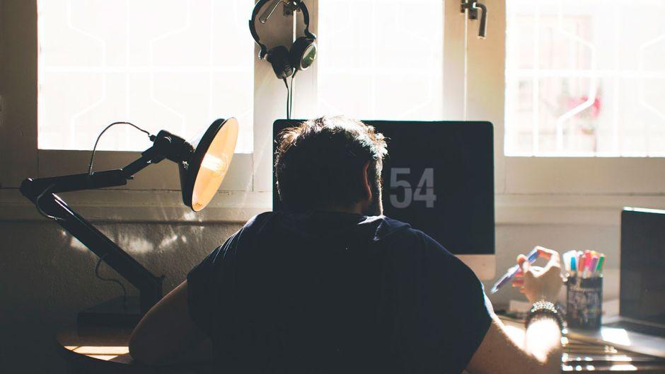 Tips para trabajar desde casa de manera productiva