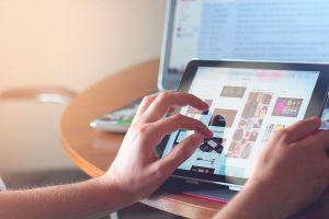 4 formas de ganar un dinero extra por internet