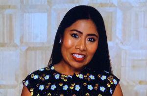 Yalitza Aparicio deja polémica con Sergio Goyri atrás y aparece en Premio Lo Nuestro de Univision