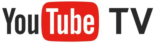 YouTube TV ahora está disponible en todo Estados Unidos