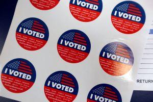El republicano Mike García gana las elecciones especiales del Distrito 25 en California