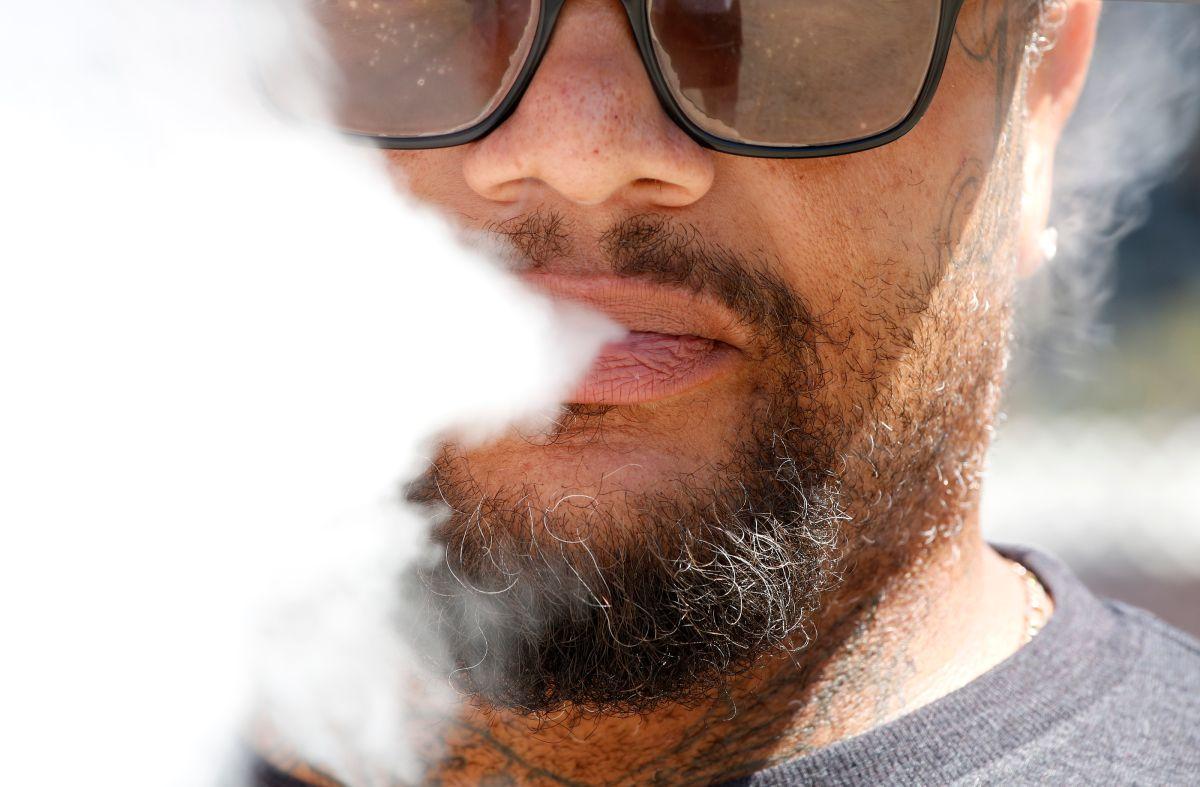 No hay mejor momento para dejar de fumar que la pandemia