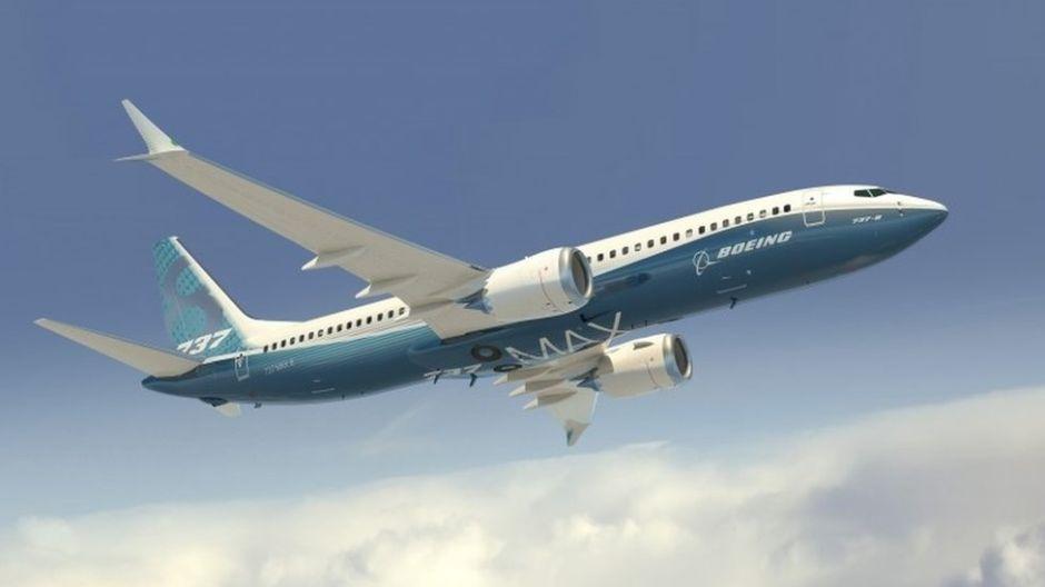 Qué países y aerolíneas suspendieron el uso del Boeing 737 MAX 8 (y cuáles siguen utilizándolo)