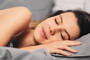 Las curiosas innovaciones que están revolucionando la industria del sueño