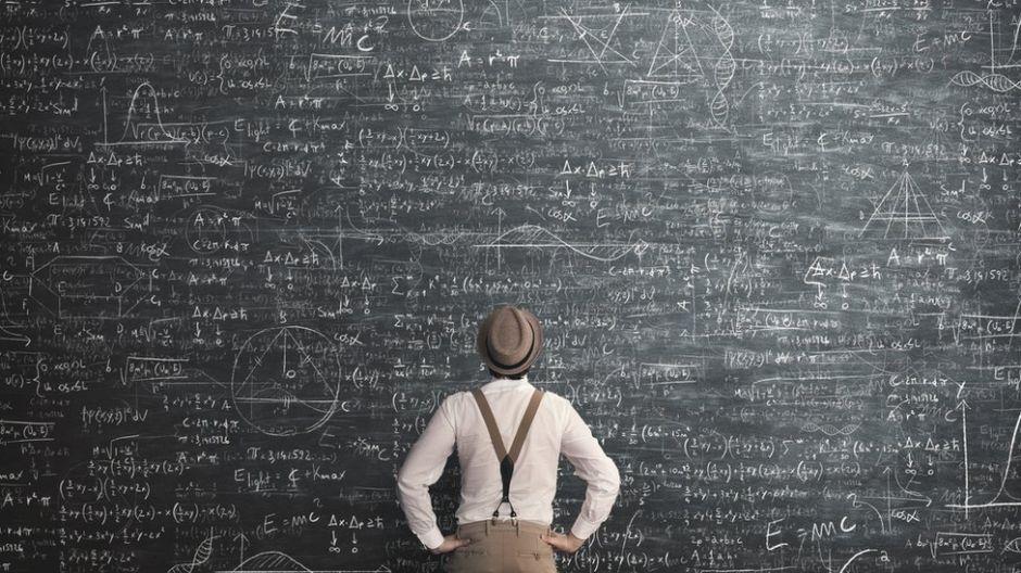 El truco matemático para hacer cálculos más fácilmente que se hizo viral