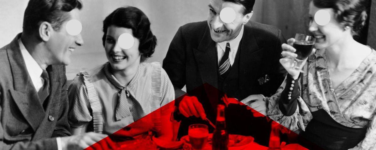 """¿Qué es la """"paradoja de la carne"""" y cómo el dinero cambia nuestras decisiones morales?"""
