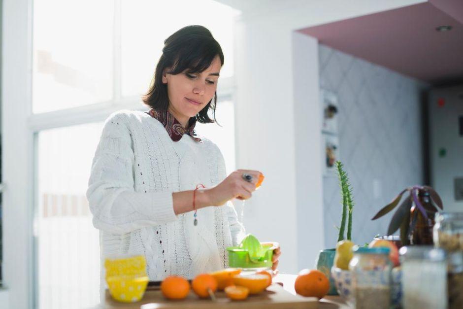 diabetes dieta planes alimentos
