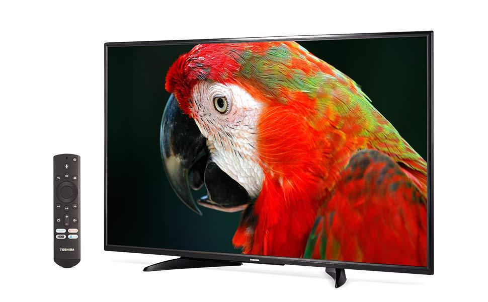 Los 5 mejores televisores con definición 4K para ver tus series y películas favoritas